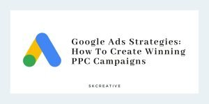 ppc google ads strategies